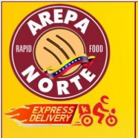 Arepa Norte