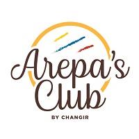 Arepa's Club