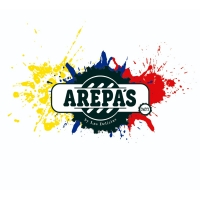 Arepas Food and Shop