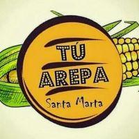 Tu Arepa