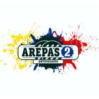 Arepa's 2