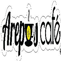 Arepas Café