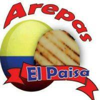 Arepas El Paisa - Metro Plaza