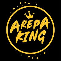Arepas King