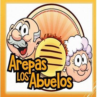 Arepas Los Abuelos