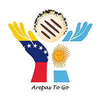 Arepas To Go
