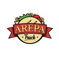 Arepa Truck