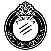 Arepera Miss Venezuela - La Paternal