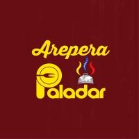 Arepera Paladar