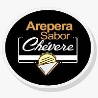 Arepera Sabor Chevere