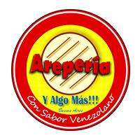 Arepería