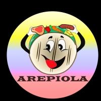 Arepiola