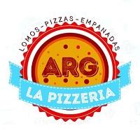 Arg La Pizzeria