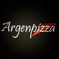 Argenpizza