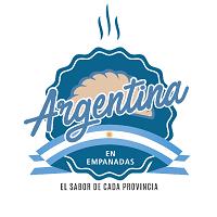 Argentina en Empanadas