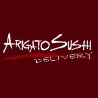 Arigato Sushi Brasília