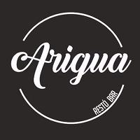 Ariguá Resto Bar