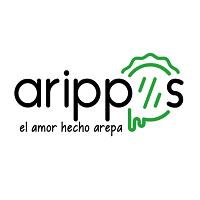 Arippos Laureles