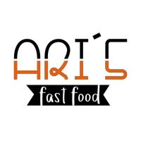 Ari´s Fast Food