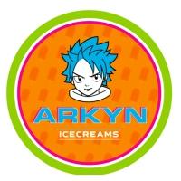 Arkyn Helados