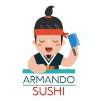 Armando Sushi Concepción