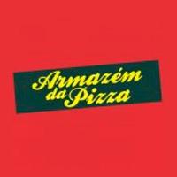 Armazém da Pizza - Campinas