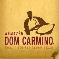 Armazém Dom Carmino