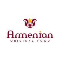 Armenian Original Food