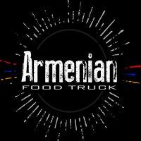 Armenian Food Truck