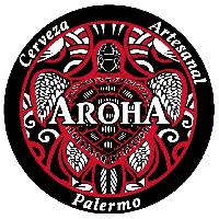 Aroha Cervecería