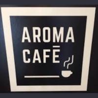 Aroma Café Las Condes