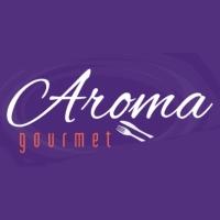 Aroma Gourmet
