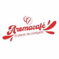 Aromacafé El Placer De Compartir