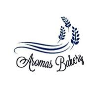 Aromas Bakery