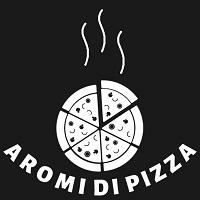 Aromi Di Pizza