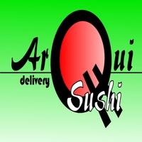 Arqui Sushi
