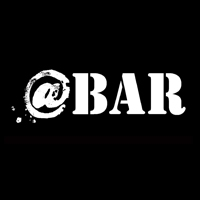 @Bar Express