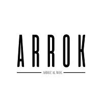 Arrok