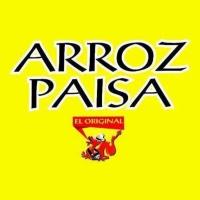 Arroz Paisa - Marbella