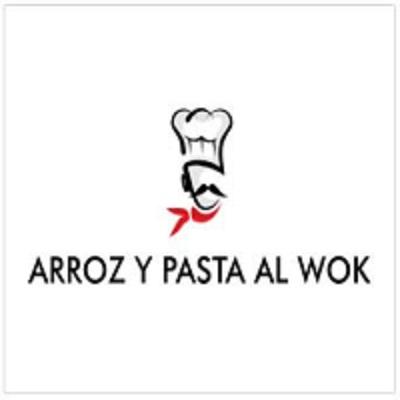 Arroz y Pasta al Wok - Teusaquillo