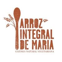 Arroz Integral de Maria