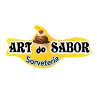 Art do Sabor