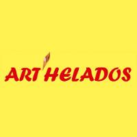 Art Helados