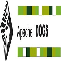 Apache Dogs