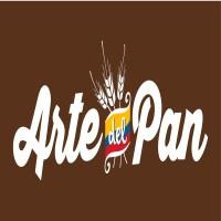 Arte Del Pan | Santa Ana