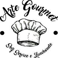 Arte Gourmet