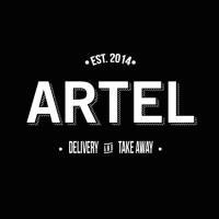 Artel - Banfield