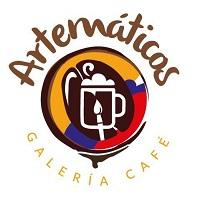 Artemáticos Galeria Restaurante