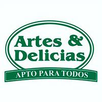 Artes & Delicias