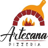 Artesana Pizzería - Vista Alegre